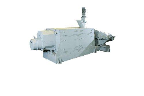 Нестандартное оборудование и металлоконструкции